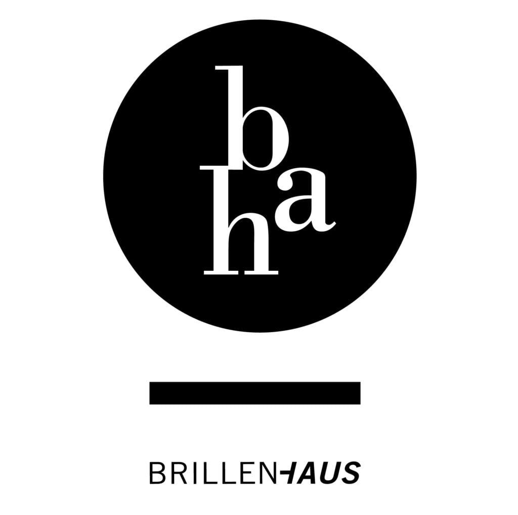 Brillenhaus Aarau - Logo