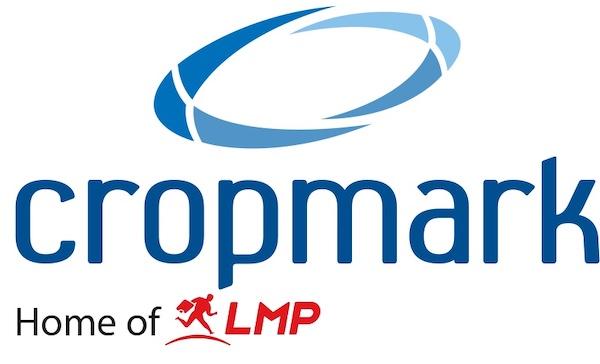 Cropmark Home LMP Logo